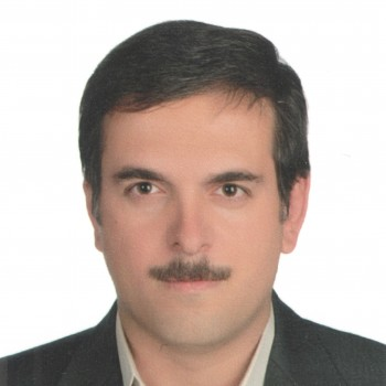 محمدرضا نصر آزادانی